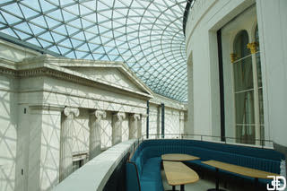 national british museum