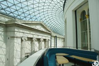 national british museum