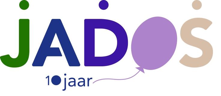 JADOS_Logo JDoest Definitief.jpg