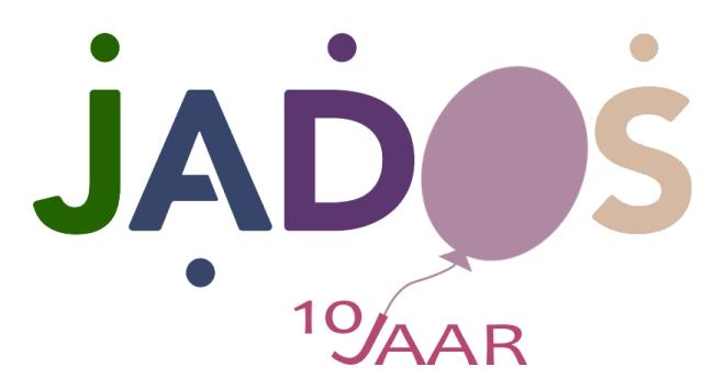 JADOS_logo JDoest V5