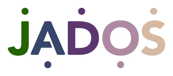 JADOS_logo