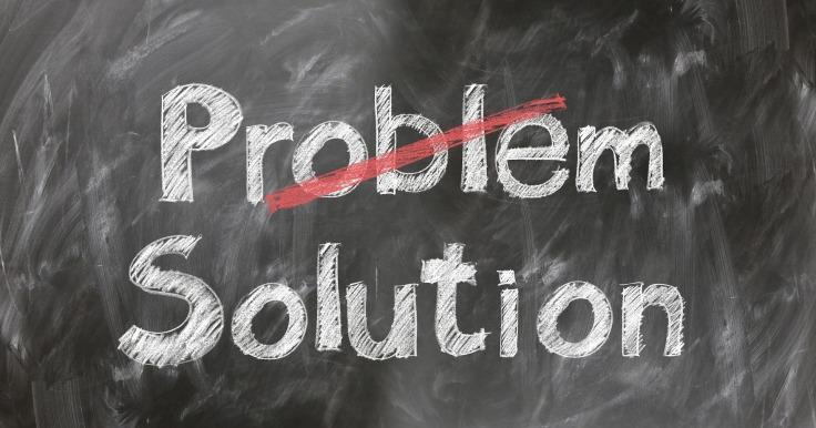 problem-2731501_1920
